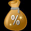 VAT icon