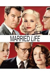 Married Life (2008)
