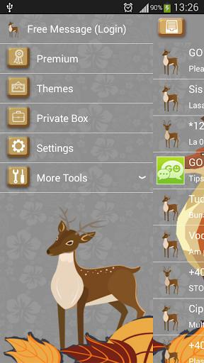 【免費娛樂App】GO短信加强版鹿鼎记-APP點子