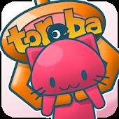 toreba - Online Crane Game
