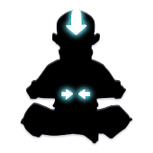 Avatar Live Wallpaper