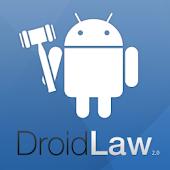 MA State Code - DroidLaw