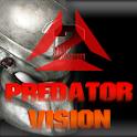 Predator Vision 2 icon