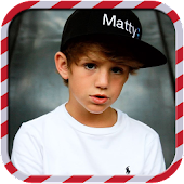 Matty B Songs
