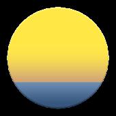 Solar Watch for Wear