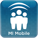 Media Insiders, MI Mobile icon