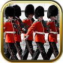 London Puzzle Games icon