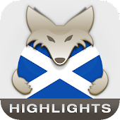 Scotland Highlights Guide