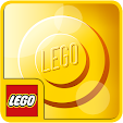LEGO® 3 D .. file APK for Gaming PC/PS3/PS4 Smart TV