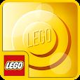 LEGO® 3 D Catalogue
