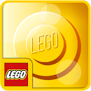 LEGO® 3 D Catalogue file APK Free for PC, smart TV Download