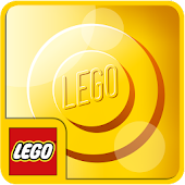 LEGO® 3 D Catalogue