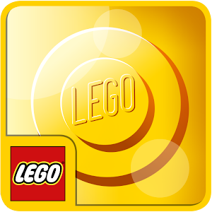 Lego 3d catalogus android apps op google play - Catalogus personeel decor pdf ...