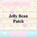 JB PATCH|HeartsNRainbow icon