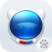 Baidu Browser (Fast & Secure)