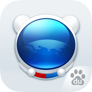 engine Baidu Browser 4.7.0.4 2015