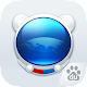 Baidu Browser (Fast & Secure) v4.6.0.3