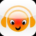 MeraGana Karaoke for Tablets logo