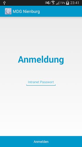 MDG Nienburg