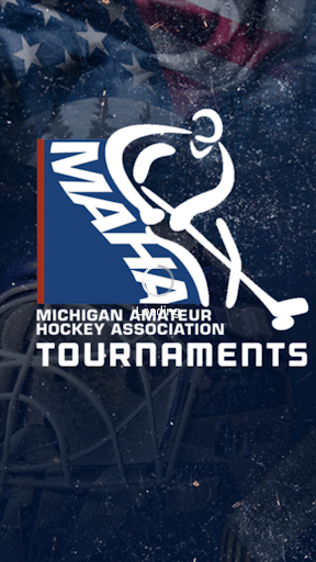 玩免費運動APP|下載Michigan Hockey State Playoffs app不用錢|硬是要APP