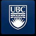 UBC Prospective Undergraduates icon