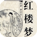 红楼梦 logo