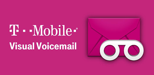 best paid visual voicemail app android
