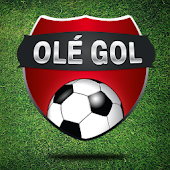 Ole Gol Atletico MG