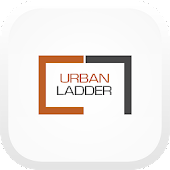 Urban Ladder - Furniture Store