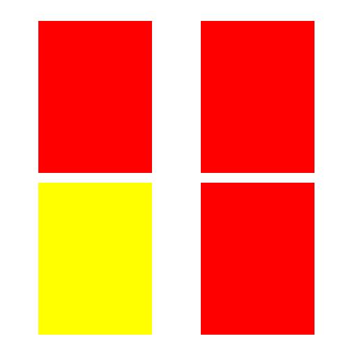 颜色随机 休閒 App LOGO-硬是要APP
