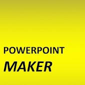 MAKER FOR POWERPOINT