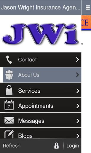 Jason Wright Insurance Agency