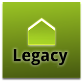 Legacy Launcher