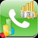 Mobile Prices icon