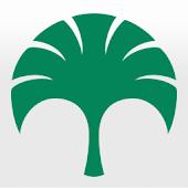 Palmetto Bank App