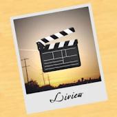 Liview Gif camera