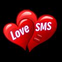 مسجات الحب والرومانسية icon