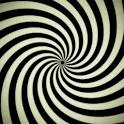 Hypnose Live Wallpaper icon