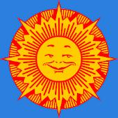 Lowell Sun News