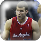 Blake_Griffin-(NBA) icon