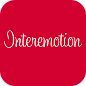 Interemotion
