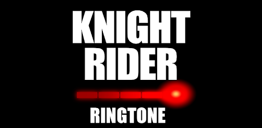 midnight rider ringtone download
