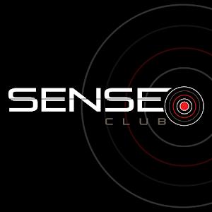 Sense Club APK