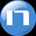 NavDroyd logo