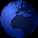 Free Private Browser icon