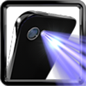 Flashlight for Galaxy Grand