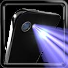 Flashlight for Galaxy Grand icon