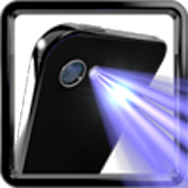 Flashlight for Galaxy
