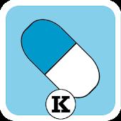 Drugs InZeBox