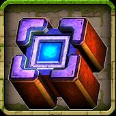 Ancient Cubes